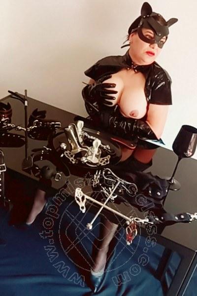 Mistress Follonica Lady Domina