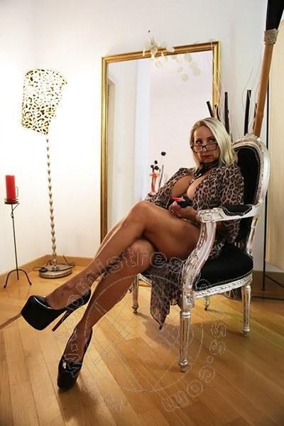 Mistress Varese Lady Suprema