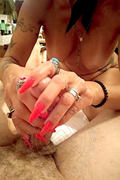 Mistress Lady Suprema selfie hot Mistress -7