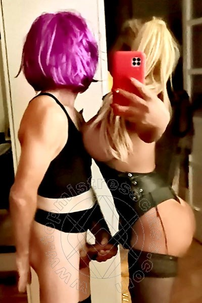 Mistress Mistress Selvaggia  selfie hotMistress -1
